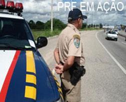 Anprf Associação Nacional Dos Policiais Rodoviários Federais
