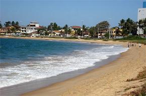 Aquiraz, O município, distante apenas 30 Km do centro de Fortaleza, ...