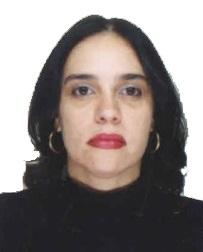 Serviços Advocacia - Escritório Dra. Ivana