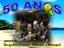ANPRF - FESTA 50 ANOS - Parte I